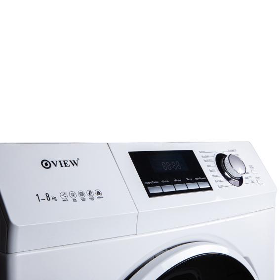 TQG80 - T512EW UK