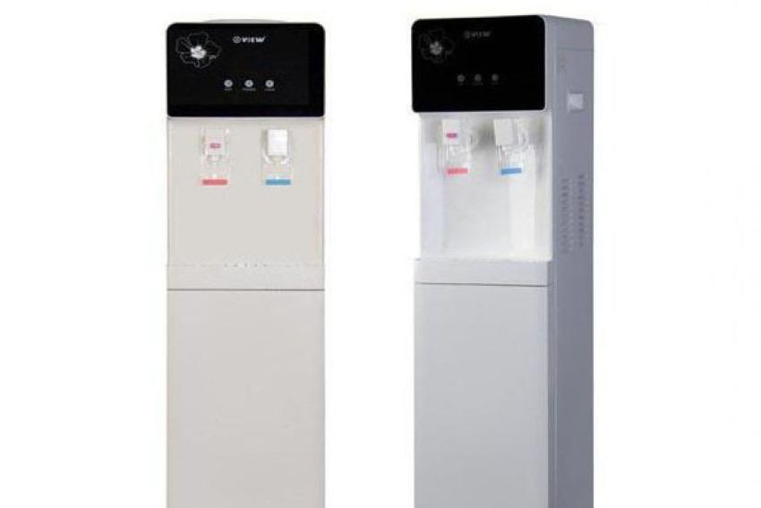 VIEW® Water Despenser